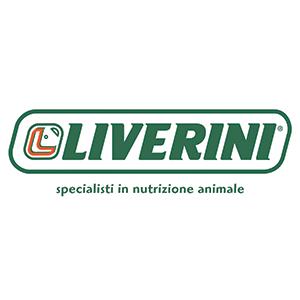 logo_liverini